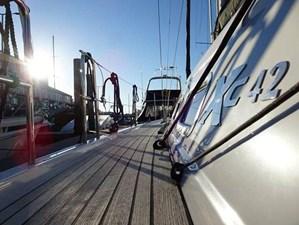SKEDADDLE 31 x-yachts-xc-42-32