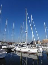 SKEDADDLE 32 x-yachts-xc-42-34