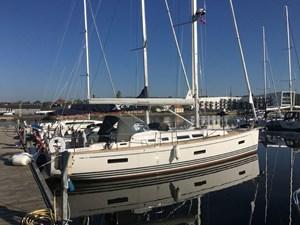 SKEDADDLE 33 x-yachts-xc-42-35