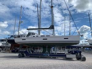 SKEDADDLE 34 x-yachts-xc-42-36