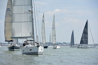 SKEDADDLE 35 x-yachts-xc-42-37