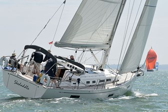 SKEDADDLE 36 x-yachts-xc-42-38