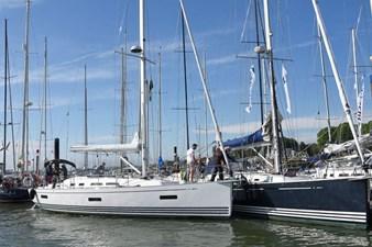 SKEDADDLE 37 x-yachts-xc-42-39
