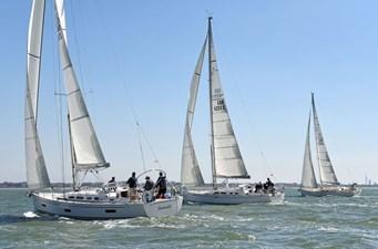 SKEDADDLE 38 x-yachts-xc-42-40
