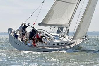 SKEDADDLE 39 x-yachts-xc-42-41
