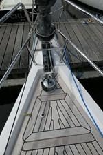 SKEDADDLE 40 x-yachts-xc-42-42