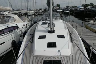SKEDADDLE 42 x-yachts-xc-42-44