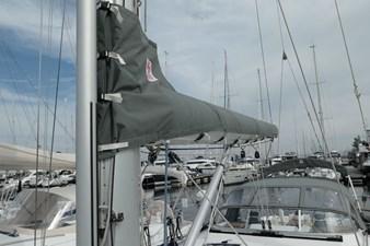 SKEDADDLE 43 x-yachts-xc-42-45