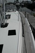 SKEDADDLE 45 x-yachts-xc-42-47