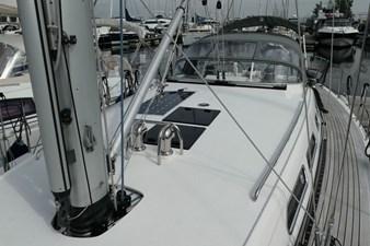 SKEDADDLE 46 x-yachts-xc-42-48