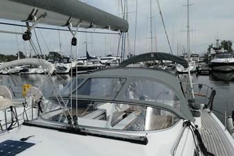 SKEDADDLE 47 x-yachts-xc-42-49
