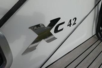 SKEDADDLE 48 x-yachts-xc-42-50