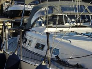 SKEDADDLE 49 x-yachts-xc-42-51