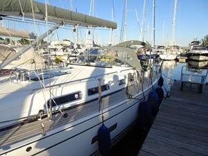 SKEDADDLE 50 x-yachts-xc-42-52