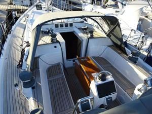 SKEDADDLE 51 x-yachts-xc-42-53