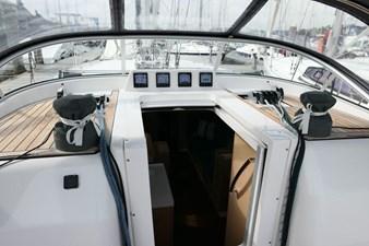 SKEDADDLE 52 x-yachts-xc-42-54