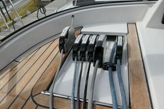 SKEDADDLE 53 x-yachts-xc-42-55
