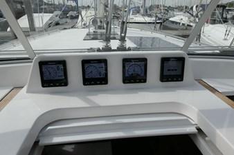 SKEDADDLE 55 x-yachts-xc-42-57