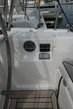 SKEDADDLE 59 x-yachts-xc-42-61
