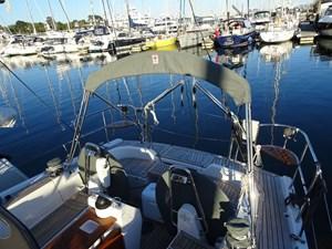 SKEDADDLE 61 x-yachts-xc-42-63