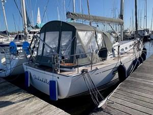 SKEDADDLE 62 x-yachts-xc-42-64