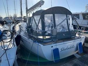 SKEDADDLE 63 x-yachts-xc-42-65