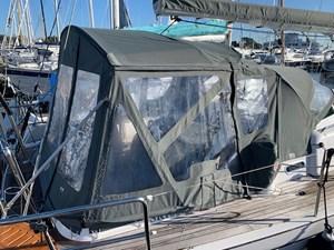 SKEDADDLE 64 x-yachts-xc-42-66