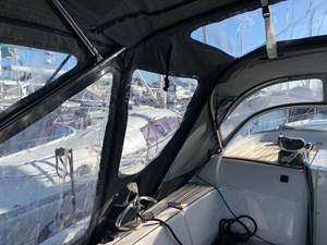 SKEDADDLE 65 x-yachts-xc-42-67