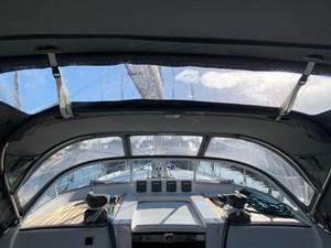 SKEDADDLE 66 x-yachts-xc-42-68