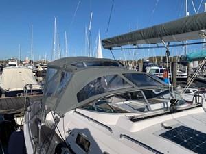 SKEDADDLE 67 x-yachts-xc-42-69