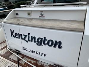 Kenzington 3