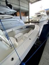 Lexster 1 Lexster 2017 VENTURE MARINE  Sport Fisherman Yacht MLS #272243 1