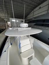 Lexster 4 Lexster 2017 VENTURE MARINE  Sport Fisherman Yacht MLS #272243 4