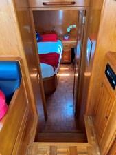 Cardinal Way 51 240 IMG_4694