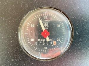Cardinal Way 90 320 IMG_4685