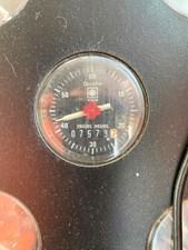 Cardinal Way 91 321 IMG_4687