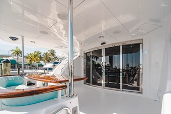 Our Trade 5 Aft Deck 1