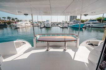 Our Trade 7 Aft Deck 3