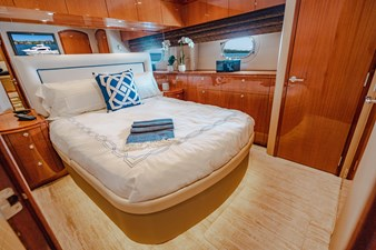 Our Trade 37 STB Stateroom 2