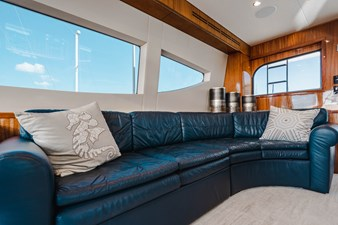 Our Trade 50 Flybridge 7