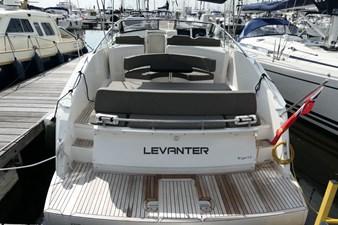 LEVANTER 2 windy-39-camira-3