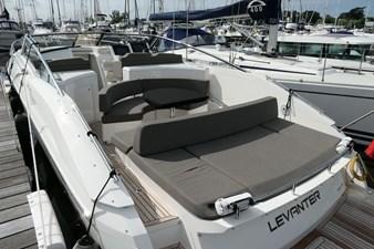 LEVANTER 6 windy-39-camira-7
