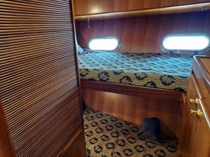 Farmer's Retreat 58 1080 Farmer's Retreat Straboard Guest Cabin