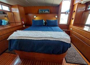 Farmer's Retreat 72 1096 Master Cabin wide