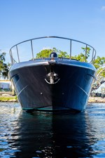 Our Trade 3 Our Trade 2019 RIVA Rivale 56 Cruising Yacht Yacht MLS #272282 3