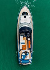 Our Trade 4 Our Trade 2019 RIVA Rivale 56 Cruising Yacht Yacht MLS #272282 4