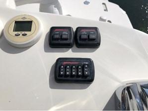 SeaVee 390Z 20