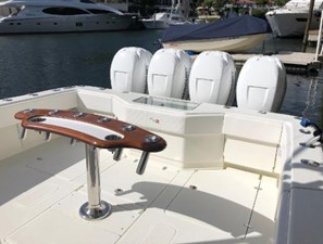 SeaVee 390Z 12