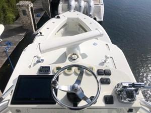 SeaVee 390Z 14