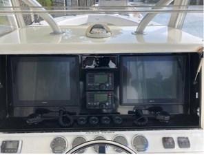SeaVee 390Z 19